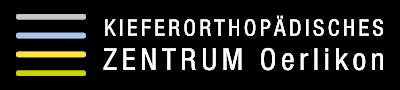 Ko Logo Kfo Zuerich Oerlikon