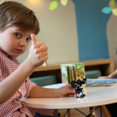 Oerlikon Kfo Praxis Kieferorthopaede Kinder Ko Zentrum Zuerich (3)